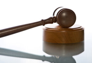 gavel-justice-modern