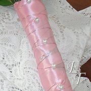 701-Pink Carn Finish