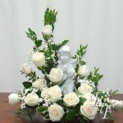 White Rose 500