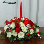 xmas-100-simply-christmas-red-premium-a