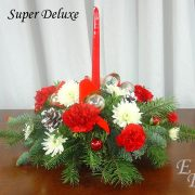 xmas-100-simply-christmas-red-super-deluxe-web