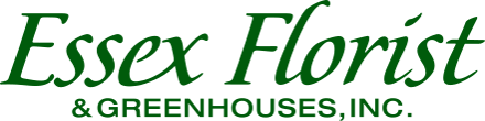 Essex Florist & Greenhouses, Inc
