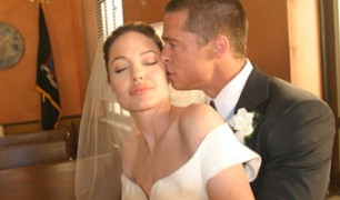 brad-and-angelina-wedding