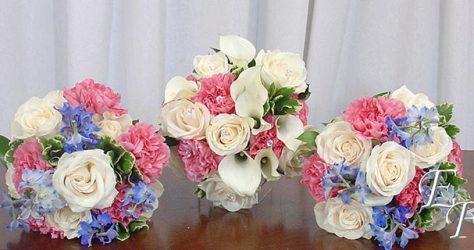 attendant-bouquets-Charubin