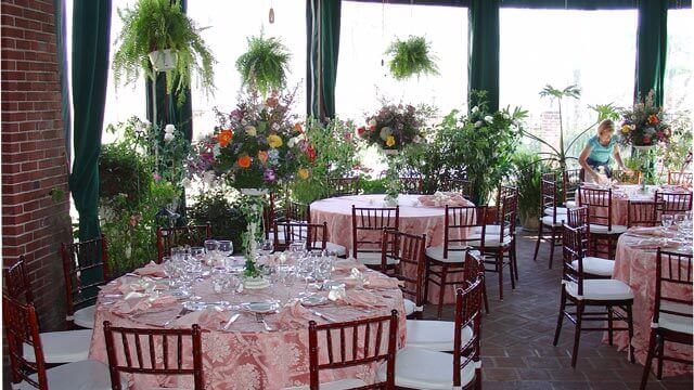 How Much Should Flowers Cost For A Wedding On With Average Of 15