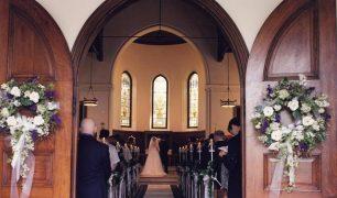 church-ceremony-wedding