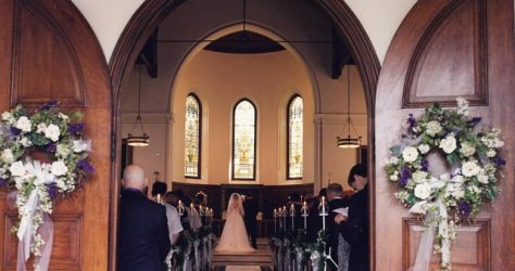 church-ceremony-wedding