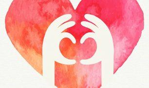 heart-hands-gesture