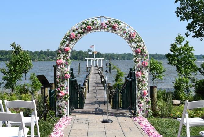 wedding-venue-bridal-arch