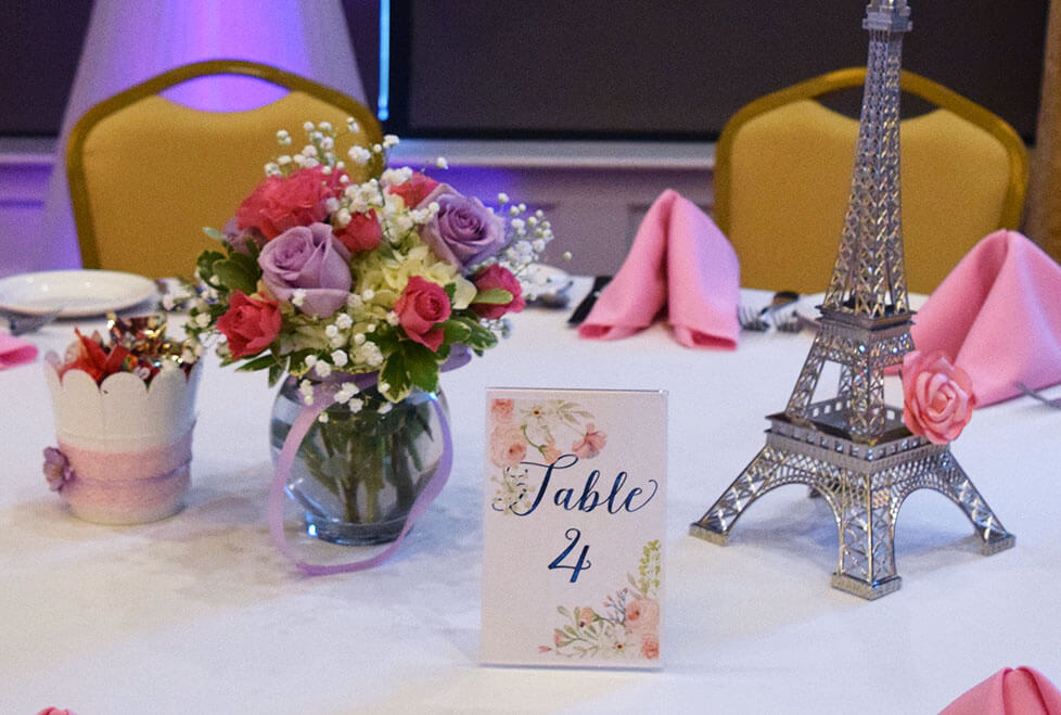 wedding-venue-centerpiece-paris