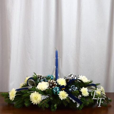 xmas-119-blue-christmas