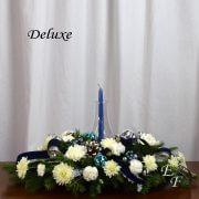 xmas-119-blue-christmas-deluxe