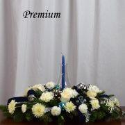 xmas-119-blue-christmas-premium