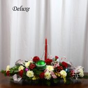 xmas-120-christmas-confection-deluxe