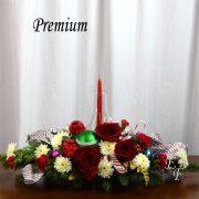 xmas-120-christmas-confection-premium
