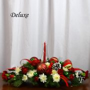 xmas-121-christmas-memories-deluxe