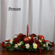xmas-121-christmas-memories-premium