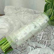 720 D Bridal