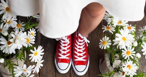 Wedding Misconceptions
