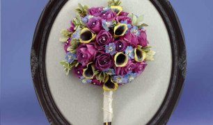 bridal-bouquet-preserved-frame-dome-keepsake