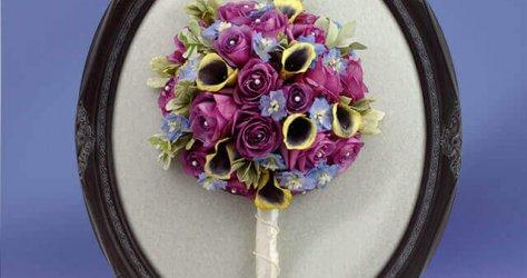 bridal-bouquet-preserved-frame-dome-keepsake