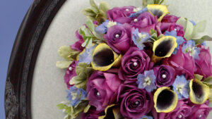 wedding-bouquet-preservation-gallery-category