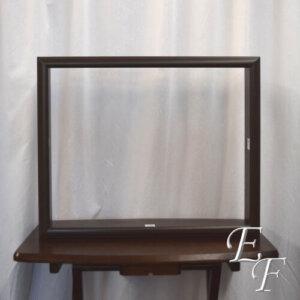 16 x 20 museaum shadow box