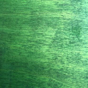 Green_370x