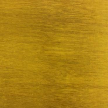 Yellow_370x