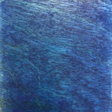blue_370x