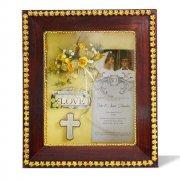 shadowbox-wedding-preserved-bouquet-memories