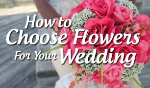 how-to-choose-flowers