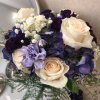 Donna met with my Mother in Law a few months back to prepare for our wedding. The wedding was this weekend 7/14/18 and absolutely everything was perfect. The flowers were amazing and exactly what we asked for!! I would highly recommend Essex florist! Jennifer Dietz JULY 2018