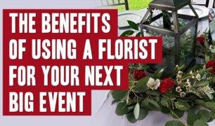 benefits-of-using-a-florist